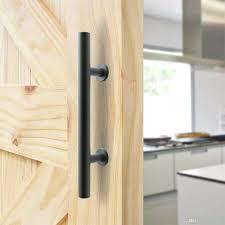 closet door locks homemade barn door latches barn door hardware sliding closet door locks with key sliding barn door latch closet door locks baby