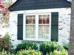 cedar shutters diy board and batten shutters board n batten shutters board n batten siding board