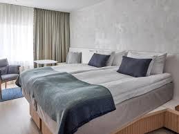 2051 Echte Hotelbewertungen Für Nordic Light Hotel Bookingcom