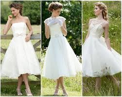 lyn ashworth wedding dresses weddingsonline
