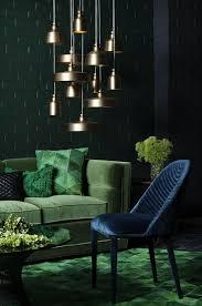Interior Design Trends 2019 Inspiring Interior Design Trends For 2019