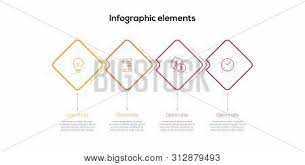 Business Process Vector Photo Free Trial Bigstock