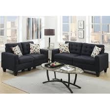 living room furniture sets. Save Living Room Furniture Sets