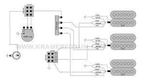 hhh strat wiring diagram wiring diagram libraries hhh strat wiring diagram