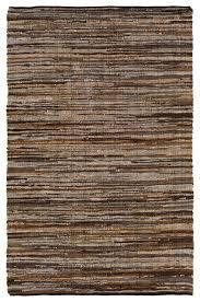 log cabin lgc 1000 style area rug