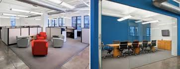 creative office space. Creative Office Space