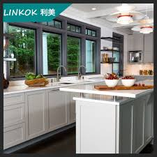 Linkok Furniture Wholesale Cheap China Blinds Factory Directly Solid