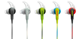 bose headphones sport box. pick your color bose headphones sport box