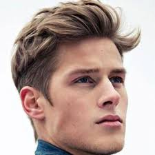 Medium Length Mens Hairstyles 67 Inspiration 24 Medium Length Hairstyles For Men