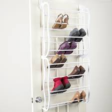 How To Make A Shoe Rack Build Your Own Closet Shoe Rack Closet Shelf Organizer Home