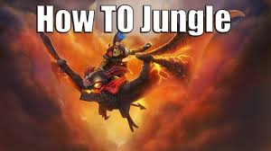 dota 2 how to jungle batrider patch 7 06 youtube