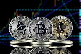 How Much Can Bitcoin Ether And Xrp Cost In 2025