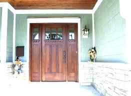 front door hardware craftsman.  Craftsman Craftsman Door Hardware Exterior Entry  Front Doors Throughout Front Door Hardware Craftsman A