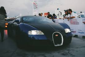 Want to see more posts tagged #bugatti veyron? Luxury Cars Tumblr Discovered By Sᴇʟᴇɴᴀ On We Heart It