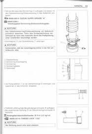 images of 1986 suzuki savage wiring diagram wire diagram images suzuki savage carburetor diagram likewise suzuki savage 650 wiring suzuki savage carburetor diagram likewise suzuki savage 650 wiring