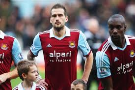 Alan McNee's column: Just who is advising Roger Johnson and what has he  done to deserve West Ham? - Alan Mcnee - Mirror Online