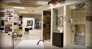 bathroom design center. Brilliant Bathroom Design Centre Throughout Bathroom Center A