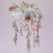 ylighting iron twig chandelier modern branch chandelier tree branch light diy