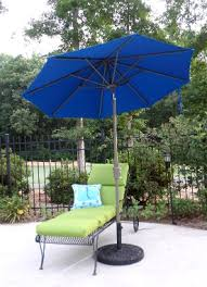 patio umbrella bases your guide to