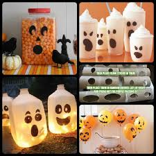 office halloween party themes. Halloween Decorations For Kids Room Decor The Right Lighting Can Truly Make Or Break Your Office Party Themes N