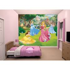 Princess Wallpaper For Bedroom Princess Wallpaper Shop For Cheap Painting Decorating And Save