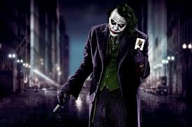 joker arkham wallpapers top free