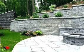 retaining wall materials calculator retaining wall materials retaining wall materials retaining wall stone calculator retaining wall