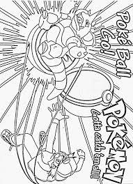 Kleurplaat Pokemonkleurplaat39 11228 Kleurplaten