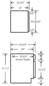 Wonderful Ikea Kitchen Door Sizes Stylish Design Ideas Wall Cabinet With Inspiration