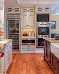 14 ways to put a tv in the kitchen