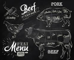 レストラン関連のデザインに使える素材 Shutterstock Blog 日本語