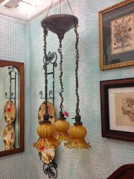 Antique Kitchen Lighting Antique Lighting Reproductions Ceiling Lights Interior Vintage