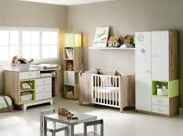 mini furniture sets. White Children\u0027s Bedroom Furniture Set / Unisex Baby - MINI 2 : TIC Mini Sets