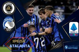 Crotone vs sassuolo inter vs lazio. Spezia Vs Atalanta Prediction 2020 11 22 Serie A
