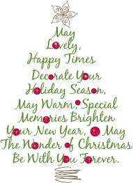 40 DIY Alternative Christmas Trees Adding Fun Wall Decorations To Enchanting Quotes Xmas Wishes