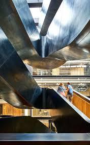 google tel aviv officeac itay. google office building slide head inside tel aviv officeac itay