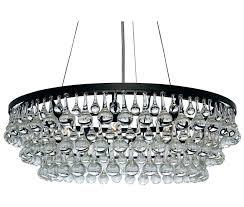 chandelier crystal replacements chandelier crystal replacements replacement acrylic crystals for chandelier crystal replacements chandelier