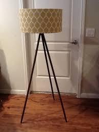 Best of DIY Floor Lamp Inexpensive Diy Floor Lamp Ideas To Make At Home