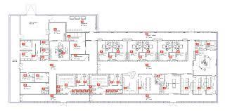 Burn Intensive Care Unit Design Burn Unit Getinge Planning