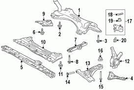 2009 scion xb wiring diagram car wiring diagram download 2005 Scion Xb Wiring Diagram 370x250 2006 scion xa engine diagram free image wiring diagram engine 7477718 scion fuse box car 2005 scion xb alarm wiring diagram