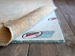 full size of tiles flooring thick carpet pad for area rugs rugpadusa spilltech laminate feature