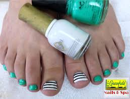 Cute Pedicure Designs Pedicure Designs Pedicure Designs Pedicure Nails Cute