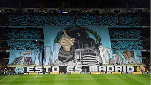 Esto Es Madrid banner, Real Madrid ...