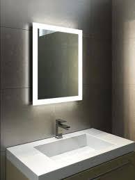 Mirrors Custom Made Bathroom Sydney Cheap Uk Contemporary Led