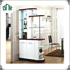 room divider cabinet living room furniture freestanding room divider cabinet divider designs living room divider cabinet