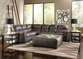 S Amazing Oversized Living Room Furniture F1158990 Sets  Chair