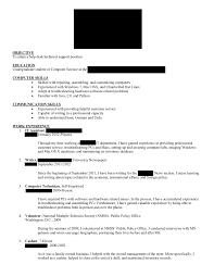 Computer Science Student Resume Therpgmovie