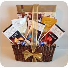 how to send chocolate lindt gifts to lebanon lindt bars sweets lebanon