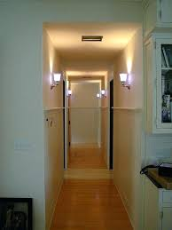 hallway sconce lighting. Hallway Wall Sconces Lights Design Ceiling Foyer For Sconce . Lighting I