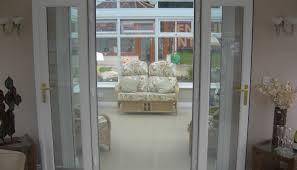 door prominent sliding glass replacement cost estimator